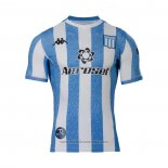 Tailandia Camiseta Racing Club Primera 2020